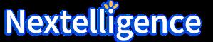 Nextelligence, Inc