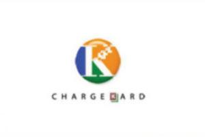 ChargeKard