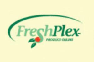 Freshplex