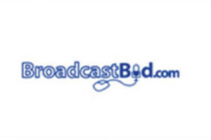BroadastBid
