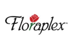 Floraplex