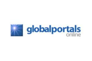 Global Portals Online