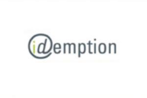 iDemption