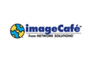 Image Cafe