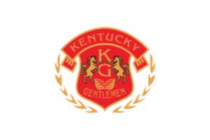 Kentucky Gentlemen Cigars