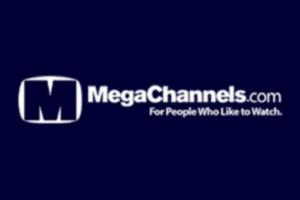 Mega Channels