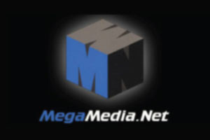 MegaMedia Networks, Inc.