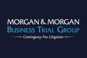 The Business Trial Group