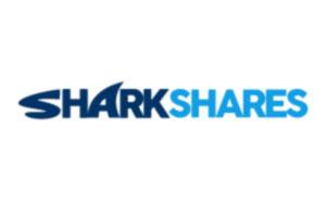 Shark Shares