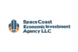 Space Coast Economic Investments Agency, LLC
