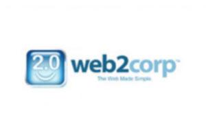 Web2Corp